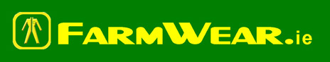 Farmwear.ie - Logo